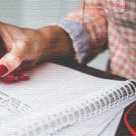 レスポンシブWebデザインのメリットと設定方法まとめ