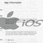 【iOSアプリ】AppStoreでの表示を多言語化・プライマリ言語の変更