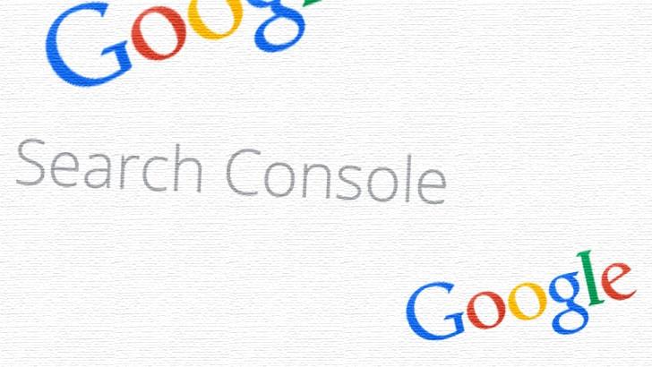 もはや必須!Google Search Consoleの使い方と利点