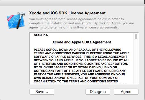 iOSアプリの実機テストがXcode 7なら簡単無料!手順まとめます