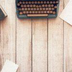 ブログやサイトの表示が遅い!重い理由と測定・改善方法