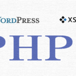 Wordpressをやめて『はてなブログ』へ移行した目的【新年の抱負】