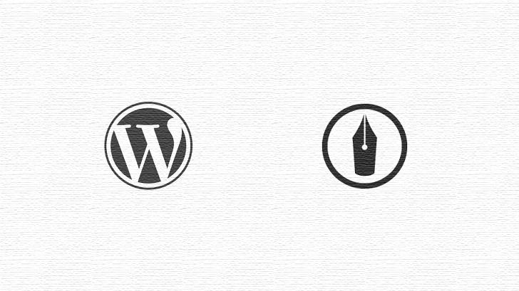 Wordpressからはてなブログに移行してみた感想と比較・メリット