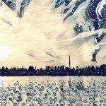 画像加工アプリGoArt|おしゃれアート画像を無料で簡単に!