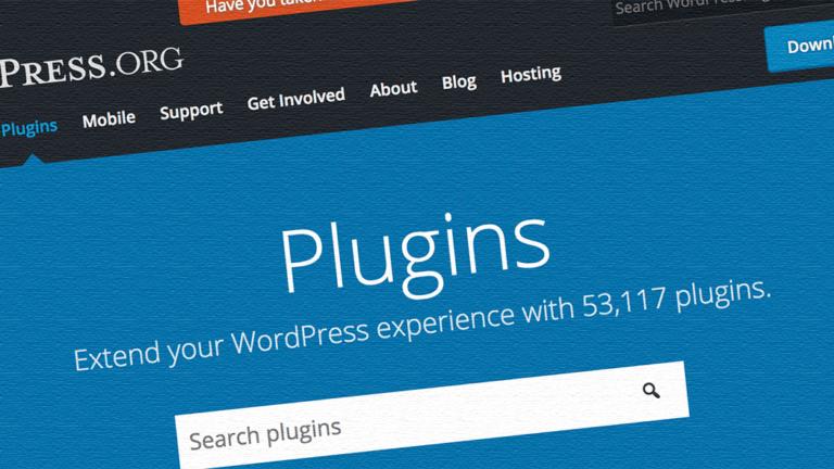 自作WordPressプラグインを公式リリースするまでの手順まとめ