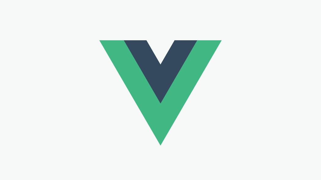 refを複数に設定したい…$refsで取得した要素のスタイル操作|Vue.js