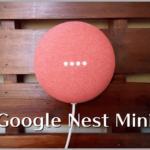 "<span class=""title"">スマートスピーカーGoogle Nest Miniレビュー【無料クーポンでGET】</span>"